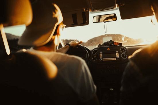 马自达2020年1-3月中国市场销量3.6万台
