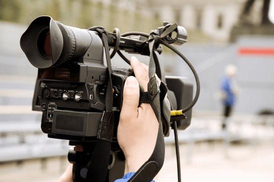 """与代表委员""""云连线""""!贵州举办第二场全国两会视频集中采访活动"""