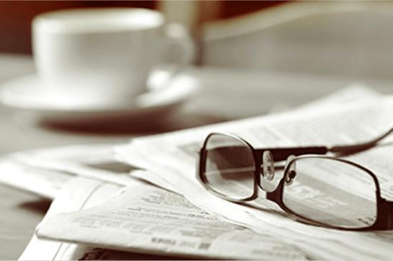 2021-04-18新闻和报纸摘要全文