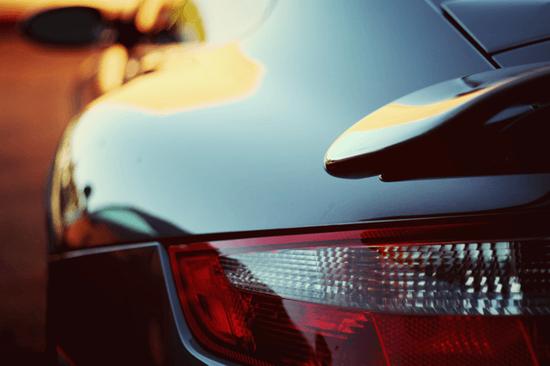 世界汽车标准制定响起中国好声音!吉利汽车正式加入IATF