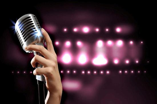 歌手登台唱响北京国际流行音乐周 11月开幕