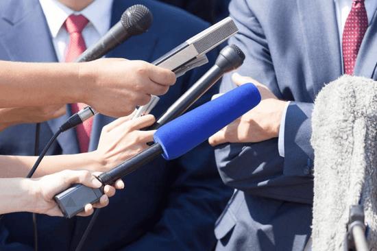 消费维权 公益律师团揭牌