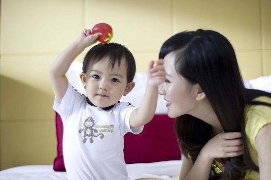 6月1日起上饶满8月龄的宝宝可免费接种麻腮风疫苗