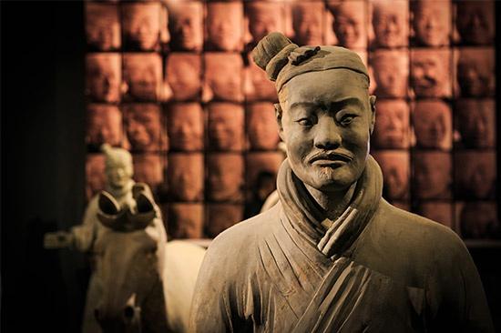王炳忠讲台:蔡英文小心!1948年蒋介石也上过《时代》封面