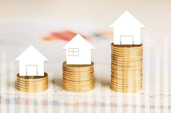 国家统计局:9月份商品住宅销售价格涨幅略有回落