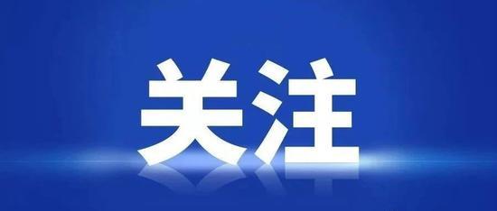 南靖县领导检查指导疫情防控工作