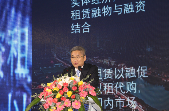 银河娱乐国际平台|中国圣牧拟3.03亿元向蒙牛出售圣牧高科奶业51%股权