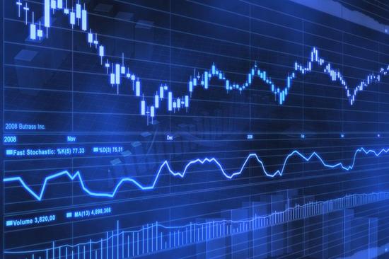 中际旭创股东王军拟减持股份 预计减持不超总股本0.01%