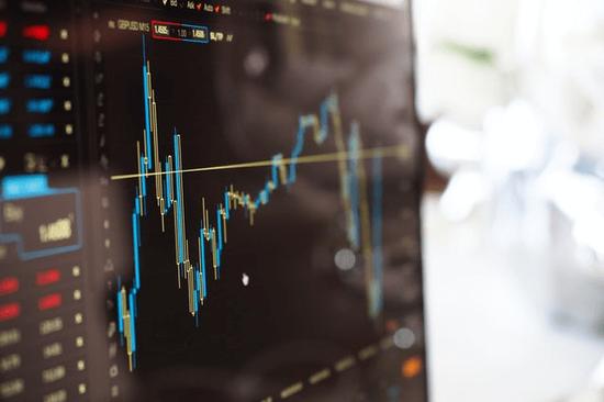 古越龙山2019年上半年实现净利1.01亿 业务宣传费增加