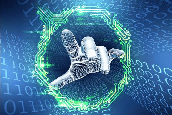 诺基亚携手阿联酋电信完成全球首个单载波太比特级外场试验,创下光纤传输容量新记录