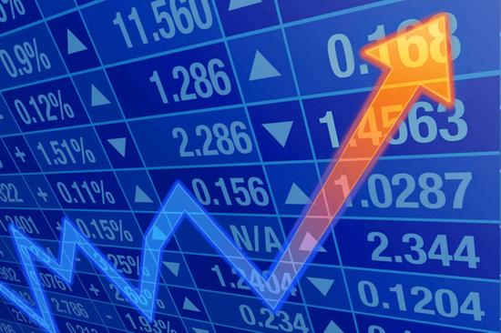 A股头条:证监会核发2家企业IPO批文 上交所紧盯年末保壳交易