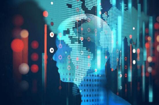 山东发布互联网网络安全报告  5G、IPv6、区块链等领域引重点关注