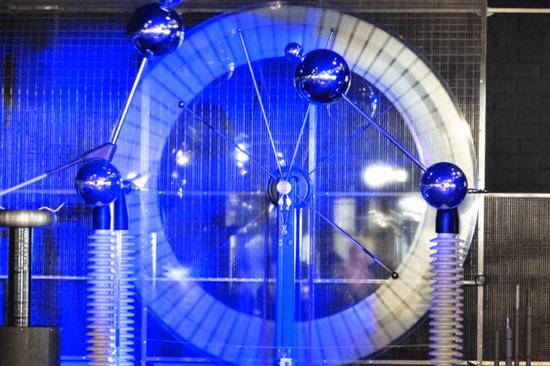 智能集成电路设计技术研究所 落户无锡