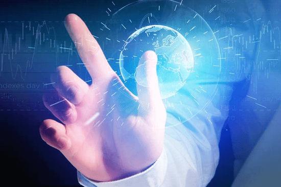 康宁的光纤业务正在走下坡路,这对5G意味着什么?