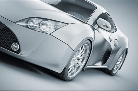 新款斯巴鲁XV上市 售19.18-23.18万元