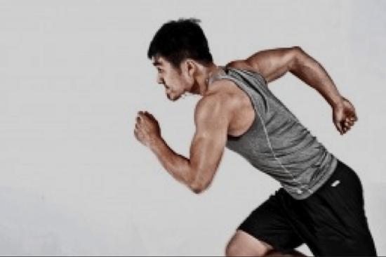 李宗伟将出任东京奥运会马来西亚代表团团长