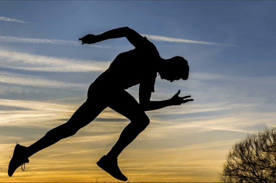 2019西安国际马拉松即将开赛 报名人数创历史新高