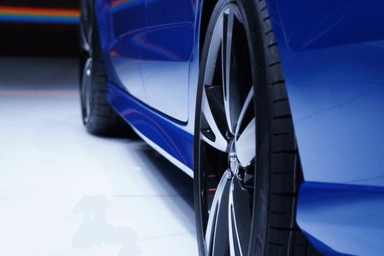 新能源汽车:海外车企电动化加速,星源材质隔膜迎机遇