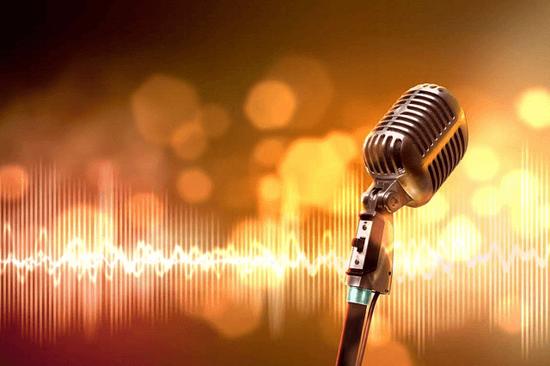 台湾歌唱选秀节目《声林之王2》即将开播 大陆选手首次登台
