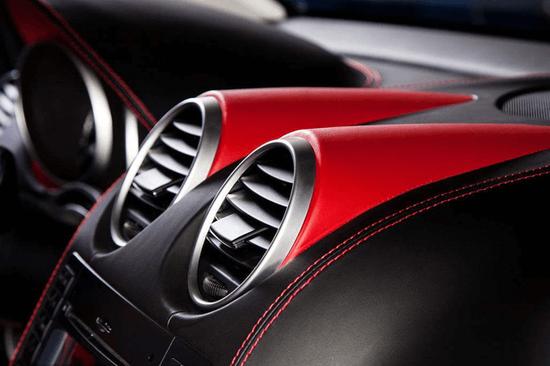 丰田加速纯电动研发2020年全面电动化