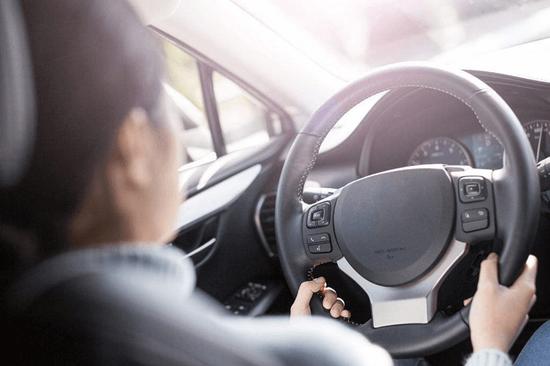 工信部排查新能源汽车安全隐患