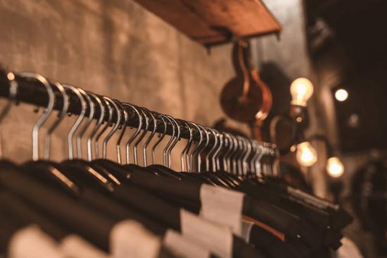 2020年Met Gala主题公布 Louis Vuitton创意总监成为主导者
