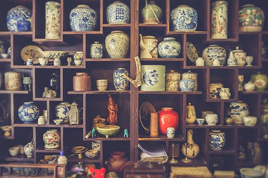 香港蘇富比超凡酿刷新私人窖藏拍卖纪录