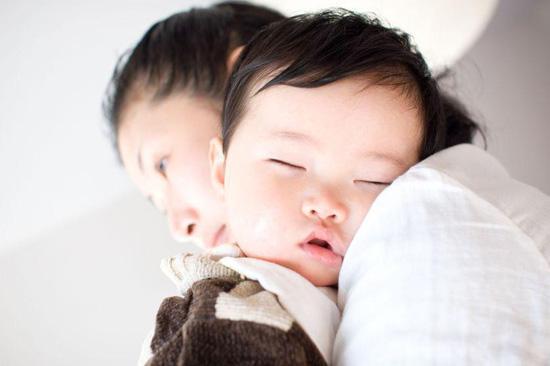 为防宝宝ABO溶血症 孕妈自行服药致急性肝衰竭
