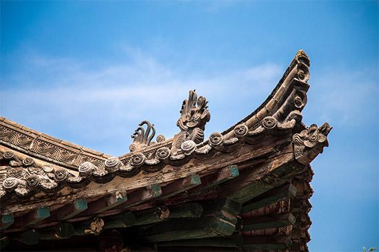 顾及皇位继承影响,日本文仁亲王父子或乘不同航班出游