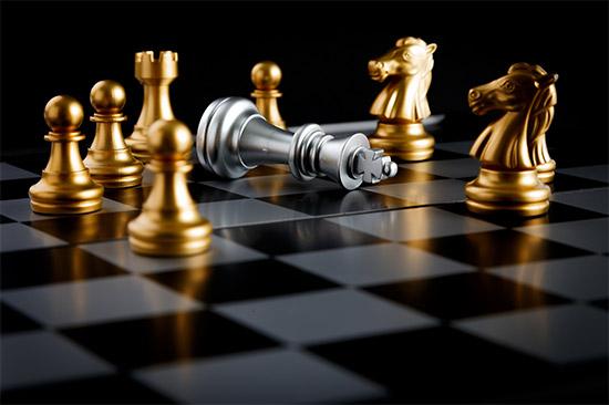 棋牌类游戏难获得版号 行业内公司感受阵阵寒意
