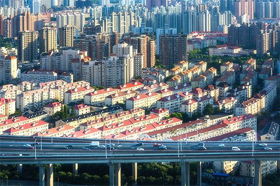最新LPR出炉,看看扬州首套房、二套房贷款利率分别是多少?