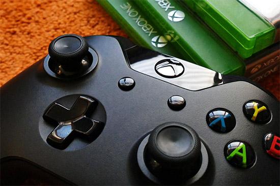 十月首批国产游戏版号下发 腾讯两款游戏在列