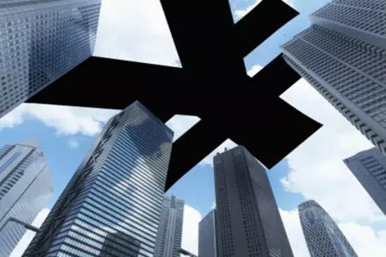 房地产如此,银行业又该如何呢?