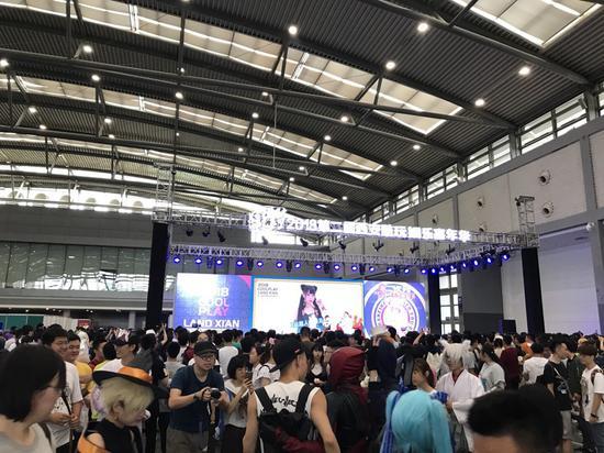 活动新闻图片Mon Jun 25 2018 10:08:20 GMT+0800 (中国标准时间)-1