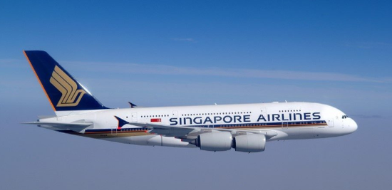 男子飞机上侵犯女乘客被判无罪 法官:她没呼救