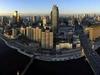 京津冀经济持续恢复向好