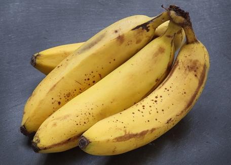 最长寿男人每天吃一种水果|长寿|吉尼斯世界纪录|香蕉