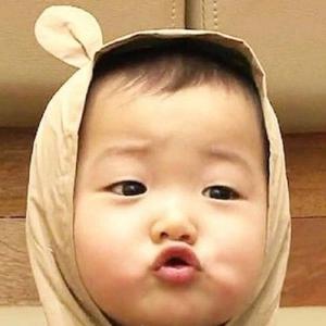 Qing的微博lol了不敢不敢了表情包图片