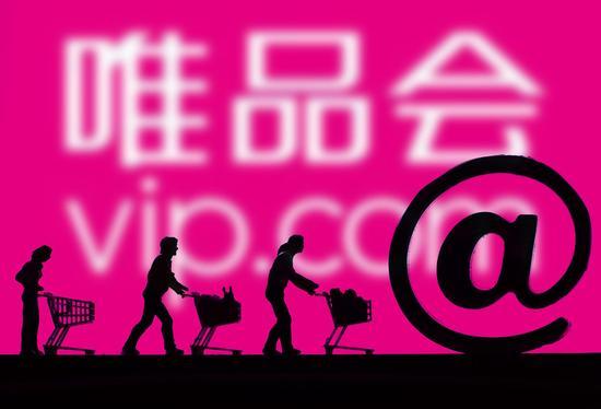 100家成长最快公司排行榜公布中国内地7家公司上榜