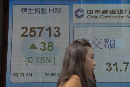 大量交易转为人民币计价已经让中国尝到不少甜头。