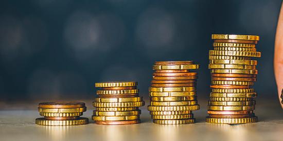 王剑:小微信贷的两大模式及其样本