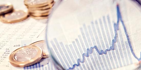 杨德龙:未来跑赢通胀的资产只有核心区域房产和优质股票