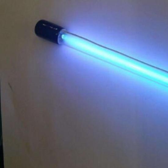 小学生被紫外线灯照射9小时 多人严重灼伤图片