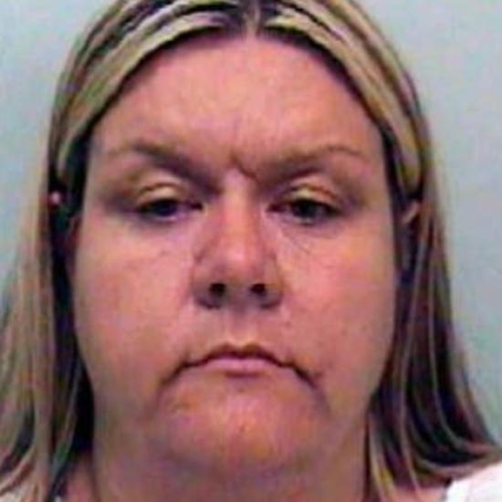 英版素媛案罪犯服刑十年被释放:性侵64名儿童