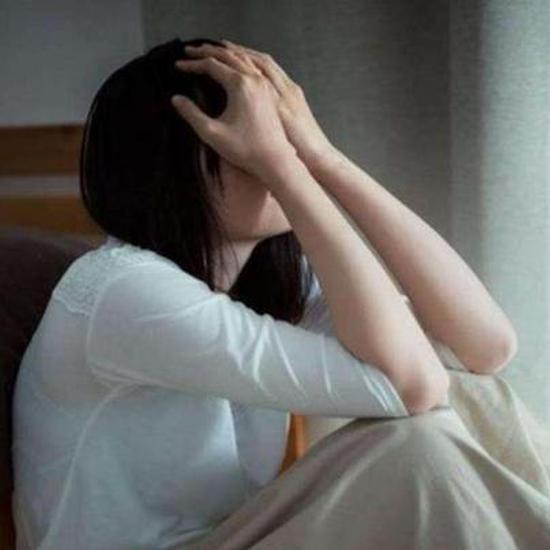 广西少女称连续4年被老师侵害 涉案教师被批捕