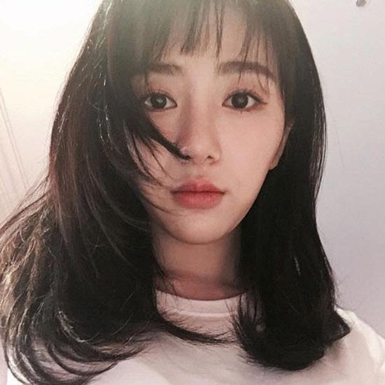 又一韩国女星遭霸凌 疑似三度割腕自杀
