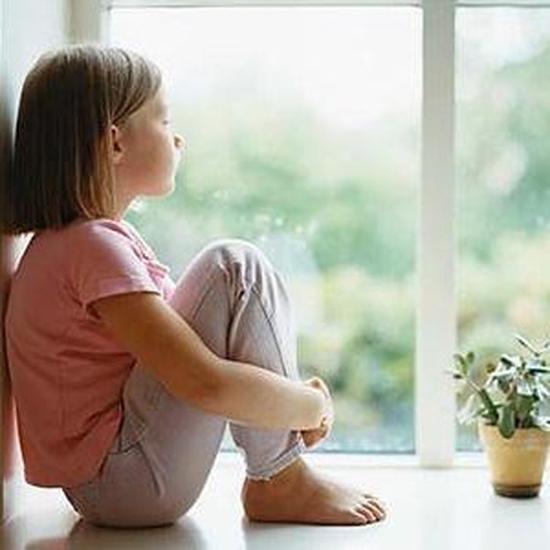 9岁女童性早熟 班上多人有相同情况有人来例假