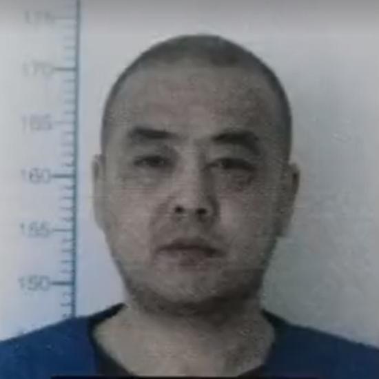 内蒙古纸面服刑调查:杀人犯 关系网 追凶的母亲
