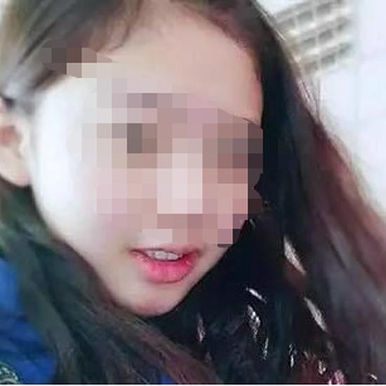 新东方16岁女生教室被同学奸杀将再开庭