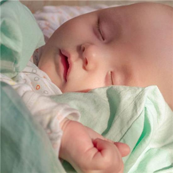 10款婴儿护肤霜抽检 其中3款含有激素